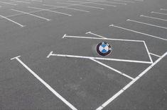 Dream parking spot for BMW drivers funny memes jokes Car Jokes, Car Humor, Bmw Meme, Chevy Trailblazer, Bmw Z3, Ford Bronco, Bmw Cars, Car Photography, Funny Posts