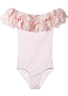 Best selling pink swimsuit for girls with pink petals. See also matching cover up pants and beach cover up poncho for girls. The Stella Cove collection of beachwear for girls offers the complete holiday look. Girls Clothing Brands, Girls Bathing Suits, Girls Swimming, Pink Petals, Beautiful Little Girls, Pink Swimsuit, Stella Mccartney Kids, Cute Swimsuits, Girls Shopping