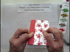 A Whole Lot of Lovely, Sophisticated Serifs Create mini composition books, Stampin' Up! Composition Notebook Covers, Composition Books, Post It Note Holders, Church Crafts, Craft Show Ideas, Card Making Tutorials, Book Binding, How To Make Notes, Scrapbook Cards