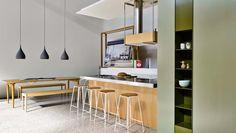 © 2013 Cantilever Interiors
