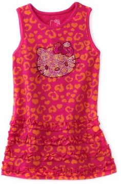 Rare Editions Girls 2-6X Dot Woven Dress: http://www.amazon.com/Rare-Editions-Girls-Woven-Dress/dp/B007FO7VEM/?tag=wwwcert4uinfo-20