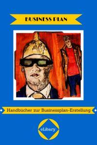 eBooks: Business Plan