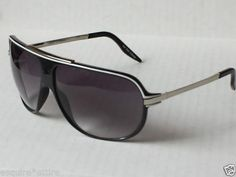 men sunglasses shield style