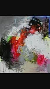 Bilderesultat for preben haven maleri