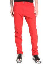 Shop by Brand - New William Rast, Versace Jeans, Jeans Fit, Colored Jeans, Parachute Pants, Street Wear, Brand New, Slim, Shopping