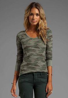 Blusas militares de moda otoño 2013  http://blusas.me/blusas-militares-de-moda-otono-2013/