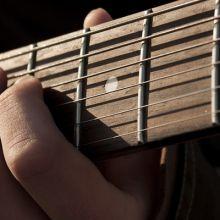 Play Guitar Tips