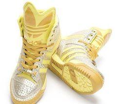 564297220 Women Shoes A. Pink BeigeBaskets AdidasAdidas ...
