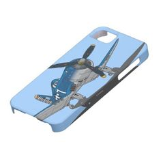 =>Sale on          	Skipper 2 iPhone 5 covers           	Skipper 2 iPhone 5 covers we are given they also recommend where is the best to buyDiscount Deals          	Skipper 2 iPhone 5 covers today easy to Shops & Purchase Online - transferred directly secure and trusted checkout...Cleck Hot Deals >>> http://www.zazzle.com/skipper_2_iphone_5_covers-179355057730156193?rf=238627982471231924&zbar=1&tc=terrest