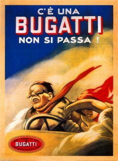 FROM JIM TERNES Vintage Italian Posters, Pub Vintage, Vintage Advertising Posters, Advertising Signs, Vintage Advertisements, Print Advertising, Advertising Campaign, Vintage Travel, Poster Ads
