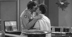 The Andy Griffith Show, Parenting, Couple Photos, Children, Kisses, Movies, Couple Shots, Young Children, Boys