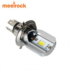 2016 New H4 LED Hi/Lo Beam in Car Light Source 8W 1050LM 12V 6000K Motorcycle Headlight Bulbs Moped Scooter Motorbike Headlamp♦️ SMS - F A S H I O N 💢👉🏿 http://www.sms.hr/products/2016-new-h4-led-hilo-beam-in-car-light-source-8w-1050lm-12v-6000k-motorcycle-headlight-bulbs-moped-scooter-motorbike-headlamp/ US $4.78