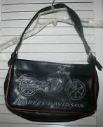 HARLEY DAVIDSON PURSE ON SALE WAS 38.00 NOW 16.99 #ALEXLITTLETHINGS #ALEXGRN65