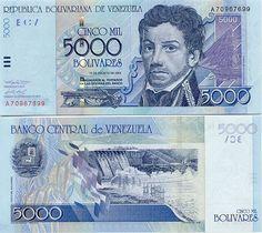 Los billetes es el elemento principal de prosperidad. Guárdalos en el Sureste de tu casa o Negocio. Feng Shui