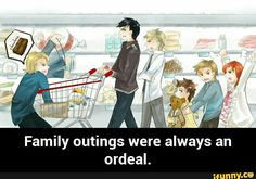 Image result for castiel and balthazar and gabriel