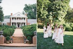 charlottesvillewedding