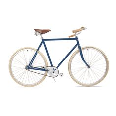 4670e37dd4b 14 Best Heritage Bikes images in 2014 | Bicycles, Biking, Riding bikes
