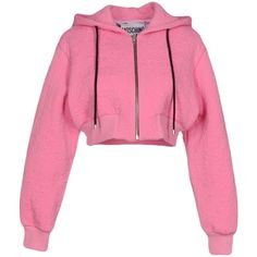 Shop for Sweatshirts by Moschino at ShopStyle. Cute Comfy Outfits, Sporty Outfits, Kpop Outfits, Grunge Outfits, Girl Outfits, Fashion Outfits, Stage Outfits, Dance Outfits, Cute Fashion