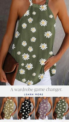 Curvy Fashion, Urban Fashion, Diy Fashion, Fashion Outfits, Sewing Clothes, Diy Clothes, Bohemian Blouses, Dress Making Patterns, Couture Tops