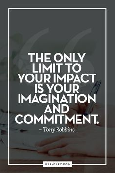 12 Commitment Quotes To Keep You Committed To Achieving Excellence, Happiness, And Success Daily Motivational Quotes, Funny Inspirational Quotes, Wise Quotes, Happy Quotes, Positive Quotes, Never Give Up Quotes, Giving Up Quotes, Quotes For Kids, Family Quotes
