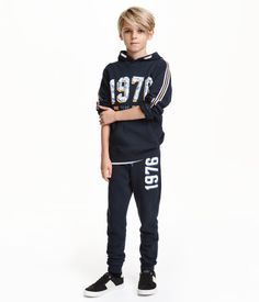 Product Detail | H&M DE Tween Boy Fashion, Tween Boy Outfits, Teenager Outfits, Kids Fashion, Stylish Boy Clothes, Stylish Boys, Kids Wedding Suits, Handsome Kids, Little Girl Leggings