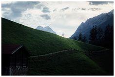 Blitzkneisser-Foto-Hochzeit-Tirol-Engagement-Paarshooting Innsbruck, Portrait, Engagement, Mountains, Nature, Travel, Photographers, Pictures, Voyage