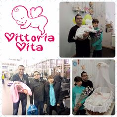https://www.linkedin.com/pulse/alma-%C3%A8-gi%C3%A0-casa-vittoria-vitait/?published=t