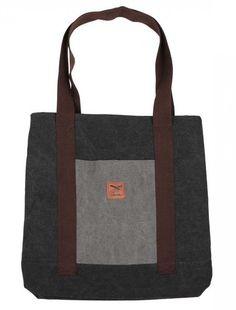 HEAVY SHOPPER von Iriedaily. Das perfekte Accessoire für dein Outfit. #fashion #bag #accessoires www.endless-skate.de