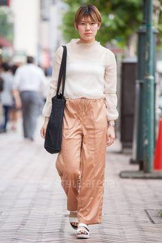 Japanese Streets, Japanese Street Fashion, Shibuya Tokyo, Tokyo Street Style, Street Snap, Fashion News, Normcore, Japan Street Fashion