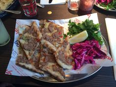 Babaji | 53 Shaftesbury Avenue W1D 6LB | Restaurants and cafés | Time Out London