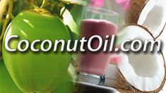 Coconut Oil Uses - CoconutOil.com - The Internet's #1 resource on the health benefits of coconut oil! Peer-reviewed research on coconut oil, as well as all the latest news regarding the health benefits of coconut oil. 9 Reasons to Use Coconut Oil Daily Coconut Oil Will Set You Free — and Improve Your Health!Coconut Oil Fuels Your Metabolism!