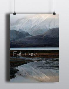 Arina Pozdnyak→Perpetual Calendar