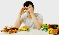 Terlihat cepat tua merupakan suatu hal yang mengerikan. Salah satu penyebab wajah cepat tua adalah faktor makanan. Berikut daftar makanan penyebab penuaan dini.  makanan penyebab cepat tua,terlihat lebih tua,cepat menua,daftar makanan,cepat terlihat tua,mencegah penuaan dini,makanan yang mempercepat penuaan,menghindari penuaan dini