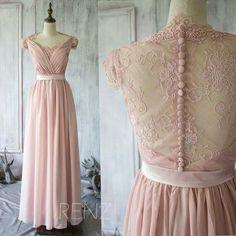 Bridal and/or Bridesmaid dress