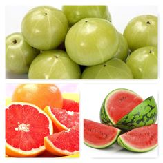Today I will be giving information on three fruits and then sharing some awesome juice recipes that you can do at home. As we know summer is quickly on its way, so these juices would come in pretty… Juice Recipes, Juices, Grapefruit, Watermelon, Apple, Canning, Awesome, Pretty, Summer