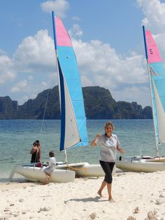 Surfboard, Philippines, Sailing, Sports, Hs Sports, Sport, Surfboards, Boating