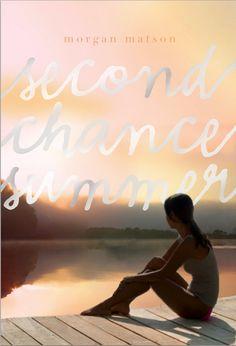 Second Chance Summer