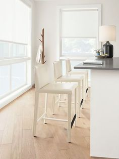 modern kitchen bar stools rooster rugs for 24 best counter images in 2019 exceptional durability and a contemporary form combine our sava stool island