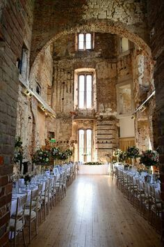 Chapel in the woods the woodlands tx wedding venue 071115 lulworth castle wedding solutioingenieria Choice Image