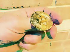 Cryptocurrency the rude awakening advisor