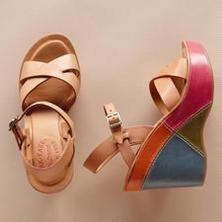 905e853f3b5fc 18 Best Shoes I Want images | Me too shoes, Shoes sandals, Shoe