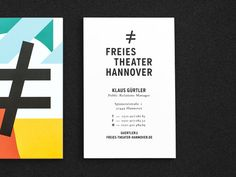 Fun Thursdays with Hardy Seiler | FormFiftyFive – Design inspiration from around the world