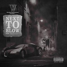 """#regram via @wreckenent . . . """"We still have a few spots lefts! Hit us up for a chance to get your single on our upcoming 'Next To Blow' Mixtape! #NewMusic #NextToBlow #WreckenEnt"""""""