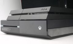 Microsoft Announces Cross Network Support: Play Online Against PS4 Owners From Your Xbox One #gaming