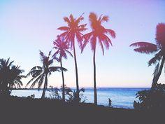✝☮✿★ SUMMER LOVE ✝☯★☮