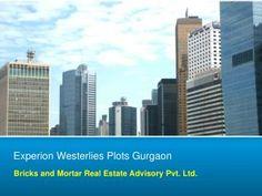 Experion Westerlies Plots, 9650019966, Experion Westerlies Plots Gurgaon, Plots in Gurgaon, Experion Westerlies Plots Sector 108, Westerlies Plots Dwarka Exp...