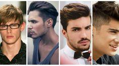 Cele mai populare frizuri ale momentului pentru barbati