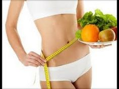 Dietas Efectivas De Como Bajar De Peso Y Perder Kilos Sanamente