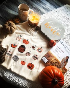 Trends Forecast for Fall/Winter 2018 Autumn Cozy, Fall Winter, Diy Autumn, Foto Canon, Fall Inspiration, Autumn Aesthetic, Seasons Of The Year, Happy Fall Y'all, Hello Autumn