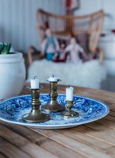 Uusi Kuu - Kuu, Table Decorations, Furniture, Home Decor, Decoration Home, Room Decor, Home Furnishings, Home Interior Design, Dinner Table Decorations